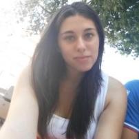 Carolina Sayas