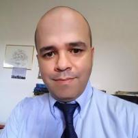 Vinicius Novaes