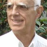 Edson Nunes de Morais