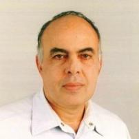 João Batista Drummond