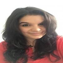 Claudia Falcão