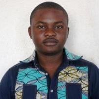 Mathias Mouendé Ngamo