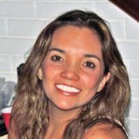Cristina Mejía Caicedo