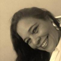 Marcia Alvarenga