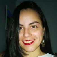 Daiana Lima Rodrigues