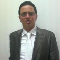 Wassim Ben Hassine
