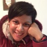 Jessica Piedras