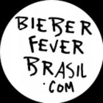 Bieber Fever Brasil Bfbr