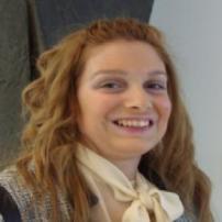 Valeria Fraquelli