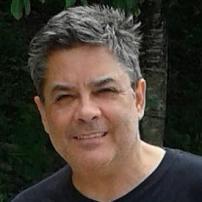 Sandro Garcia Santos