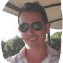 Olivier Jezequel