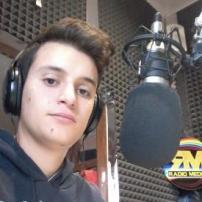 P. Messina