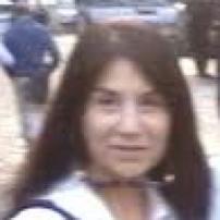 Elisabetta Ferrigno