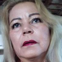 Célia Alves Paulino