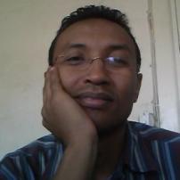 Satry Ramaroson