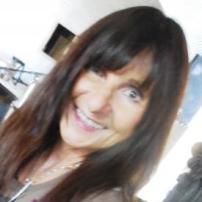 Patti Covello-pietschmann