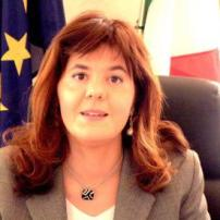 Paola Guerci