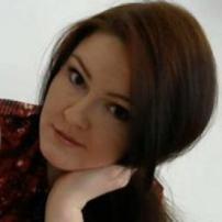 Aneta Kowalik