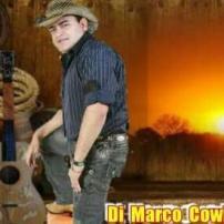 DI Marco Cauboy