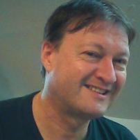 Kevin Wells