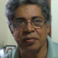 Pedro Narciso Soc