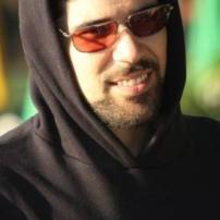 Diego Teixeira