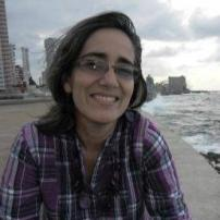 Litza Quesada
