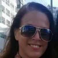 Joselaine Silva