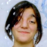 Elisa Bianchini