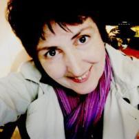 Claudia Cencini