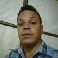 Cleiton Santos