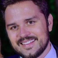 Gustavo Moré