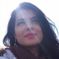 Isabela Sousa