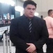 Rodrigo Noronha