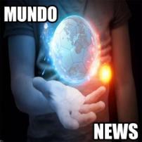 MundoNews En Español