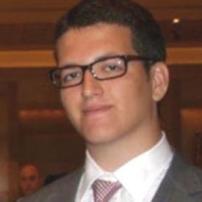 Daniel Santilo