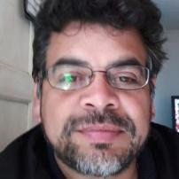 Nivaldo Júnior