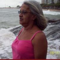 Guiomar Ferreira