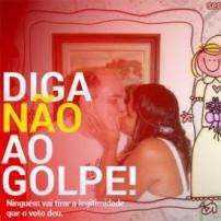 Angela Lacerda DE Almeida