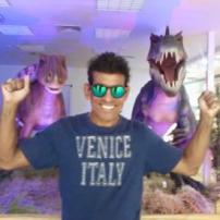 Valdir Pinto