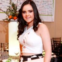 Estefania Oviedo