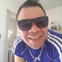 Edmundo Lima