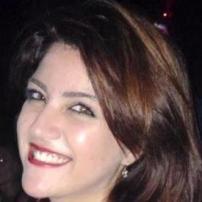 Emna Nafti