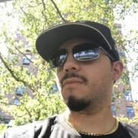 Bryant Romero