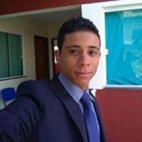 Elias Andrade