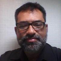 Carlos  Asicq