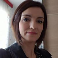 Ilaria Scremin