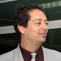 Roberto Vieira