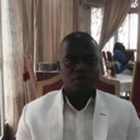Anatole Bernard Ngono Nomo