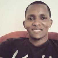 Martin Mwangi